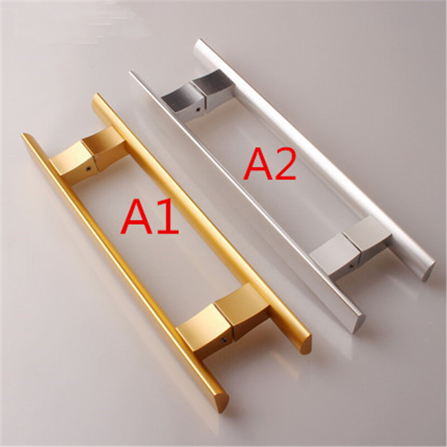 Confronta i prezzi su Sliding Door Handle - Shopping Online ...