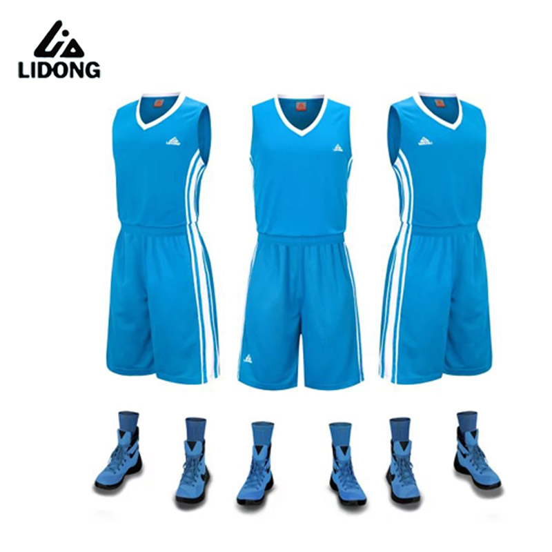 Одежда Для Спорта Дешево Доставка