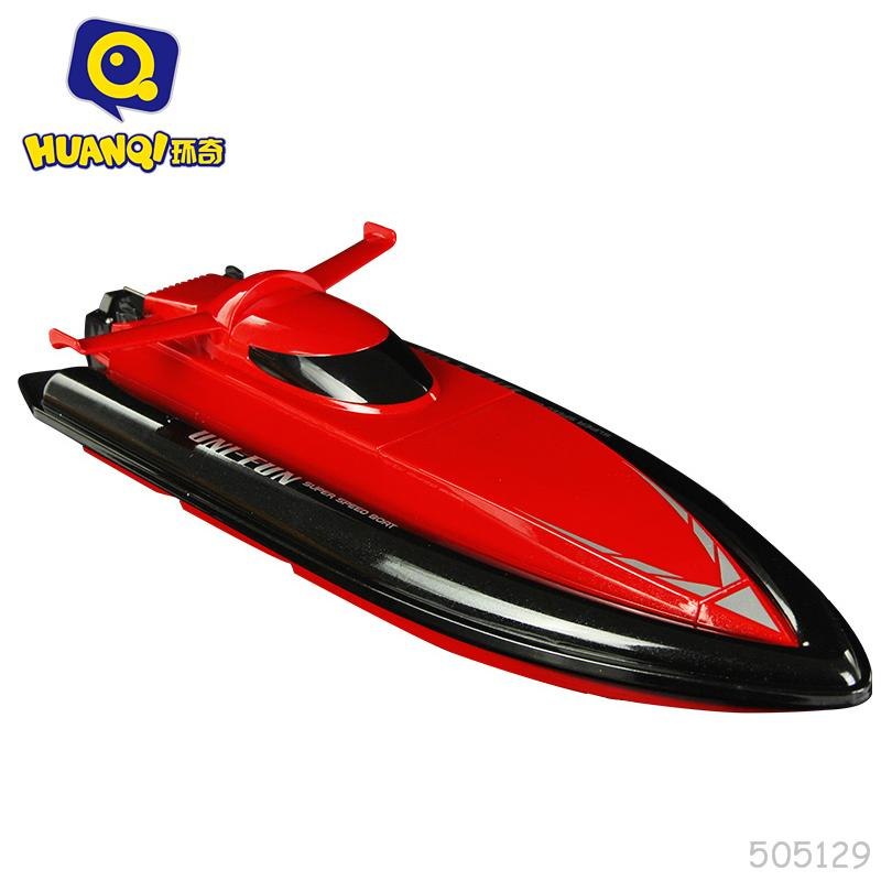 best place to buy rc cars with Huanqi 956 Rc Speedboat Toy For Children Electric Toys Boat Remote Control Boat Yacht Mini Boys Gifts 1 Setlot on 4 Amazing Diy Planes And How To Build Your Own additionally Free Shippingphilippines Airline Model 747 Promotion Gift Airplane Model16cm Rc Plane Model Plane Mockup Aircraft Model further K1200s Yellow 112 Motorcycle Model 112 Scale Metal Diecast Models Motor Bike Miniature Race Toy For Gift Collection in addition Joycity Motorcycle Models Cb1300sf Black 112 Scale Alloy Metal Diecast Models Motor Bike Miniature Race Toy For Gift Collection further Kwsk Z800 Orange 112 Scale Alloy Motorcycle Metal Diecast Models Motor Bike Miniature Race Toy For Gift Collection.