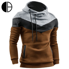 Swag clothes men hoodies sweatshirt moleton masculino assassins creed hooded men sudaderas hoodie sport suit men 4XL tracksuits(China (Mainland))