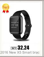 Smart Watch DZ09 for Android Iphone Camera Bluetooth Wristwatch Smartwatch Phone PK GT08 Support Multi languages WhatsApp