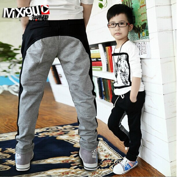 Black Kids Girls Outfits With Joggers | joslyn new 100 emoji joggers pants white black for women ...