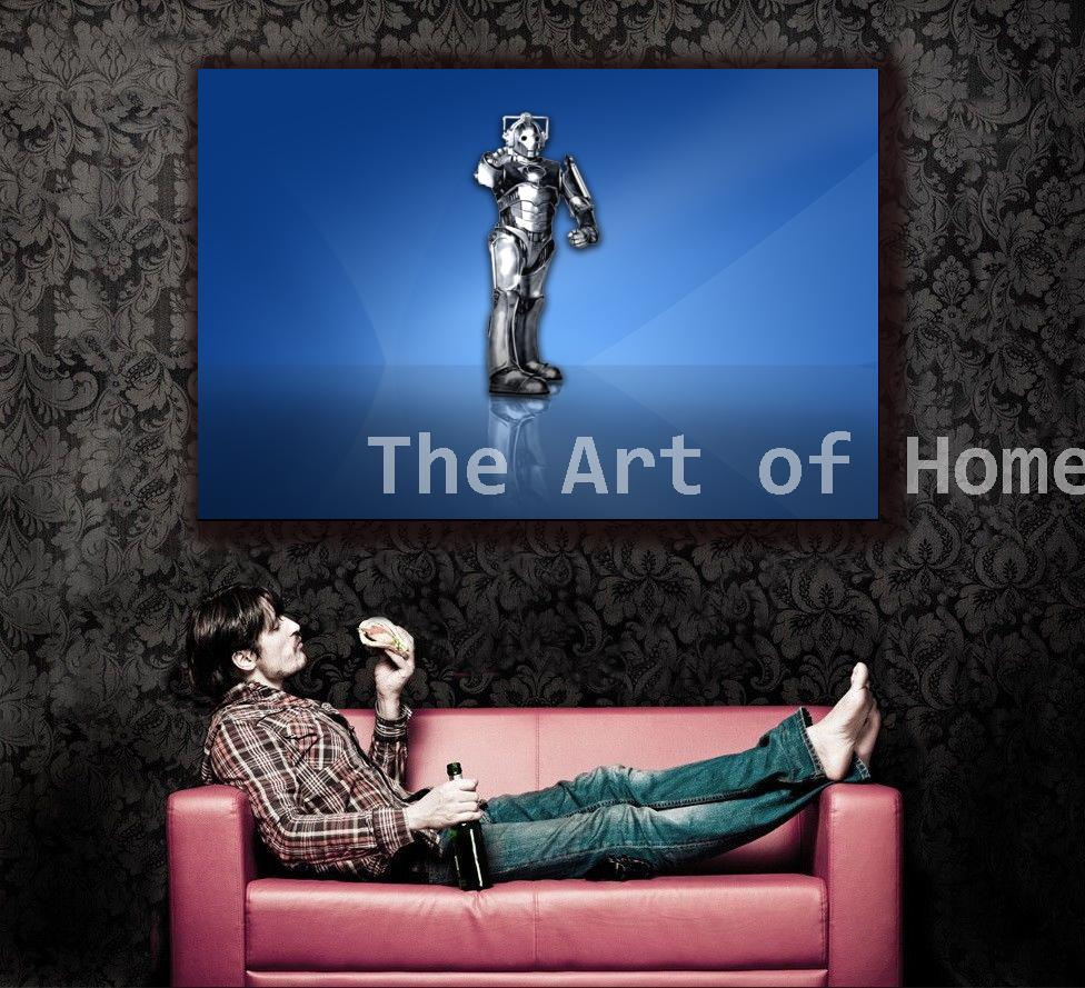 Home Decor Tv Shows 28 Images Home Decor Tv Shows Fixer Tv Show Style Products Home Decor