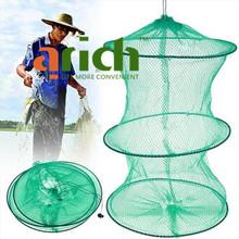 popular lobster net