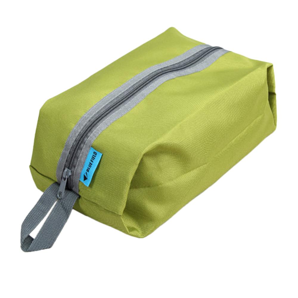 Portable Storage Shoe Bag Multifunction Travel Tote Storage Case Organizer New(China (Mainland))