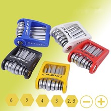 1pcs New Arrive Multi-Functional Mini Portable Bicycle Repair Tools Mountain Bike Maintenance Tool Free Shipping