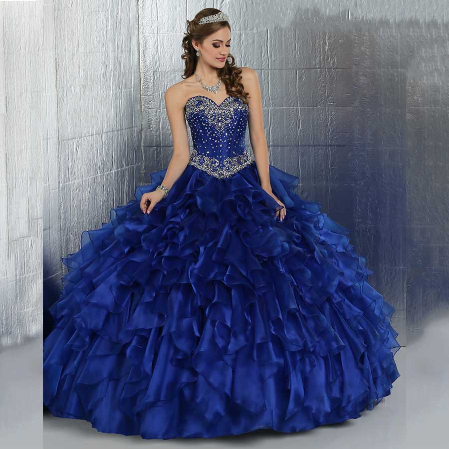 Online Buy Wholesale cheap masquerade dress ball gown from China ...