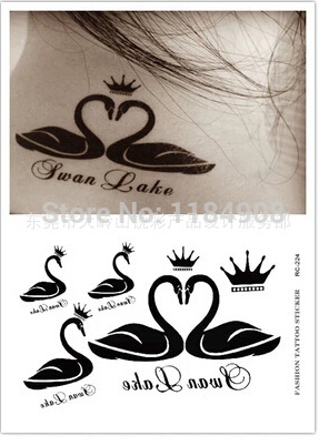 style body art tattoo stickers eyes mouth lips tattoo & body art rose stars animal plant a variety of patterns(China (Mainland))