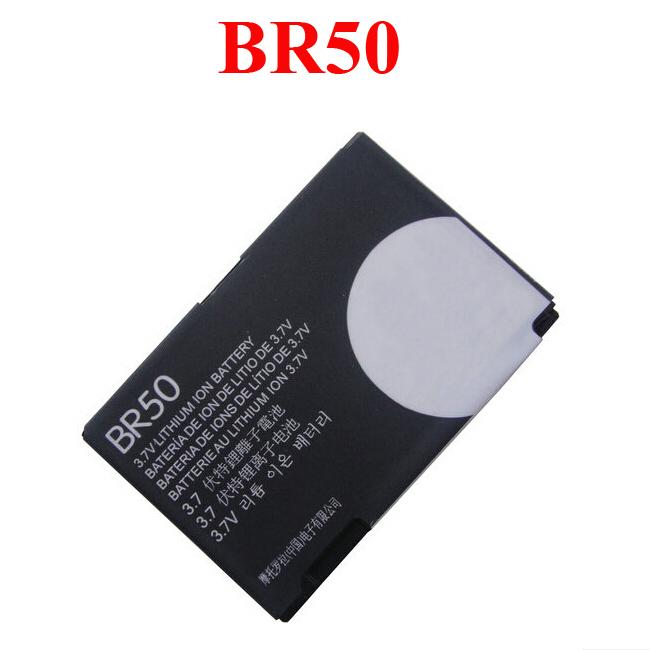 New Battery BR50 / BR 50 For Motorola sandal p, Pebl u6, Prolife 300, 500, RAZR v3, V3c, V3E, V3i, V3im, V3m, V3t, V3z, V235(China (Mainland))