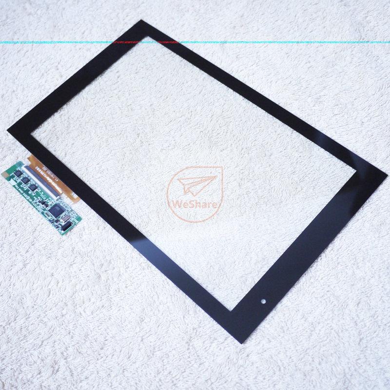 Панель для планшета 10.1 Iconia Tab A500 Tablet PC TCACA500 панель для планшета ipad ic