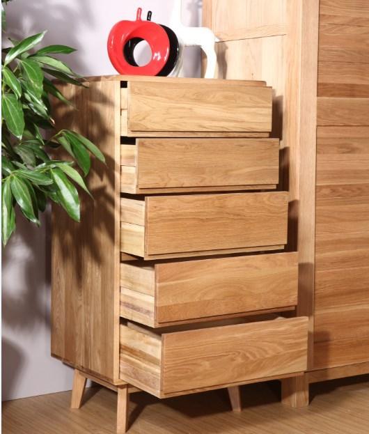 bunnings laminate flooring review