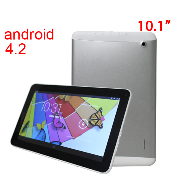 phone calling tablet 10 Tablet PC 3G Phablet Dual SIM Android 4.4 1GB Quad Core Flash Light GPS Phone Call WIFI Tablet 2015(China (Mainland))