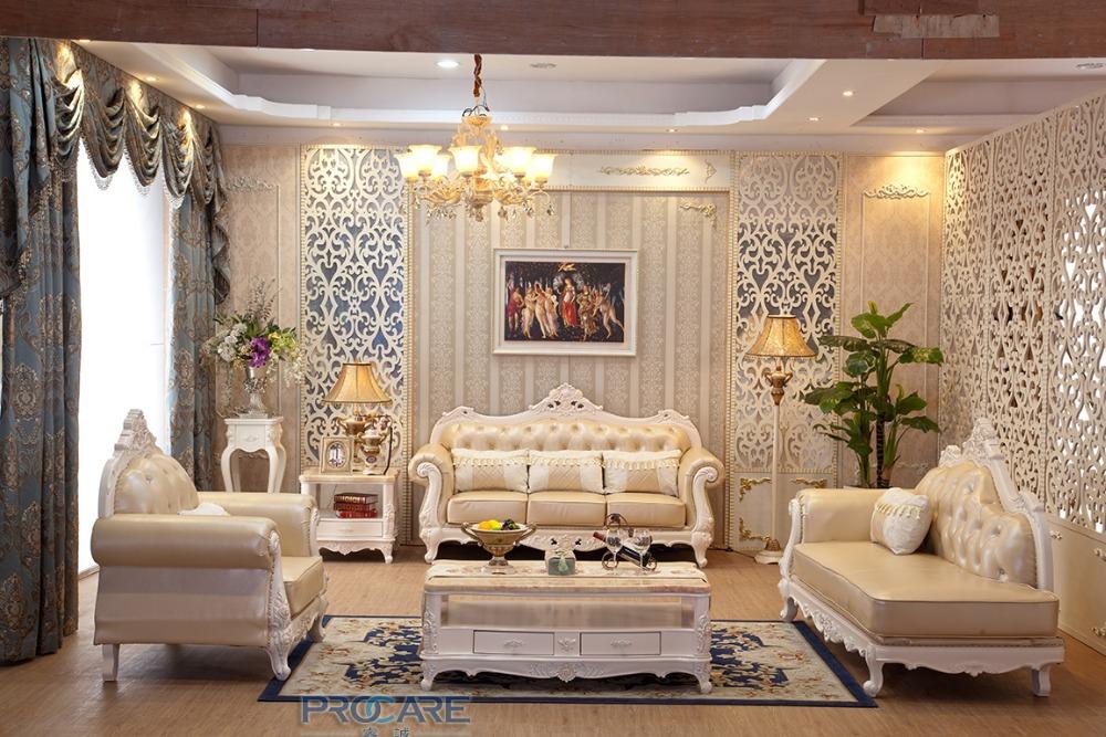 online kaufen gro handel sitzsack liege aus china sitzsack liege gro h ndler. Black Bedroom Furniture Sets. Home Design Ideas