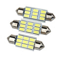 To get coupon of Aliexpress seller $25 from $100 - shop: QiPei86 LED Supermarket in the category Automobiles & Motorcycles