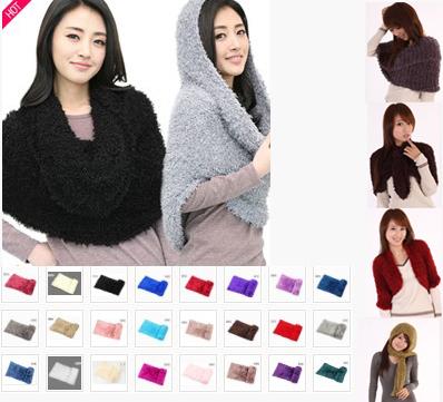 hijab women's variety magic scarf fashion magic muffler scarf wrap shawl infinity hood Pashmina free shipping