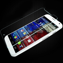 New Replacement Parts Tempered Glass Screen Protector For Motorola MOTO X  CN007 P