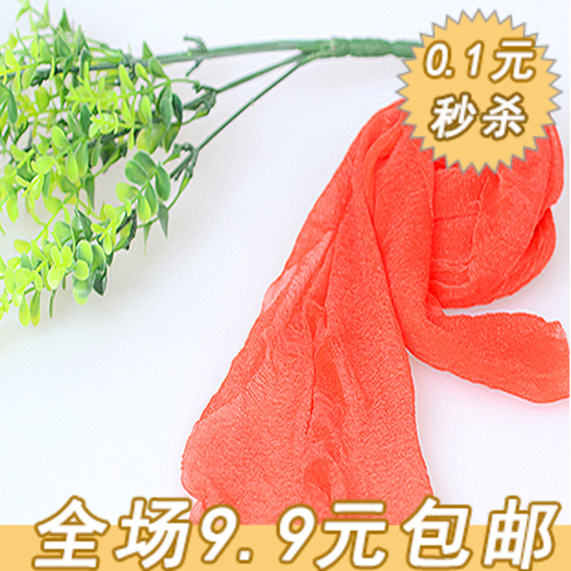 2014 Hot E661 autumn and winter fashion solid color candy gentlewomen scarf silk(China (Mainland))