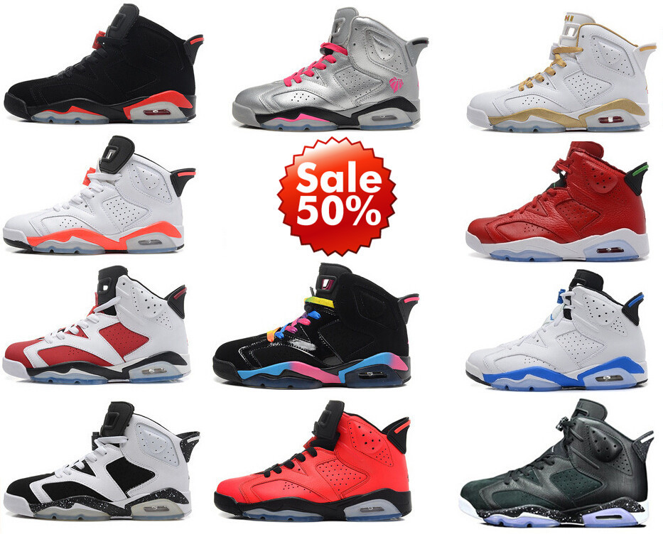 Free shipping 100% high quality sneakers shoes ,brand men basketball shoes 11 colors size 7 - 10(China (Mainland))