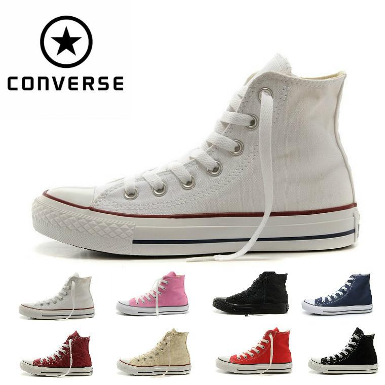 7e6amqn8 sale buy cheap converse shoes
