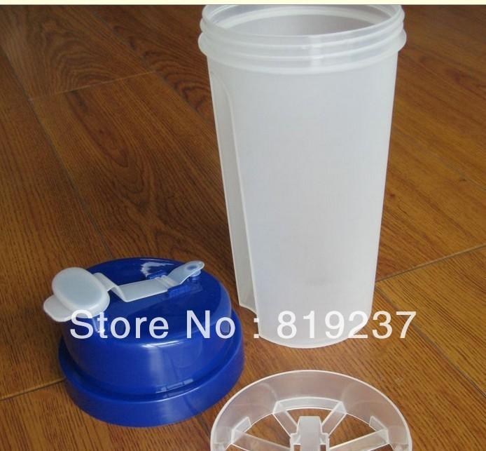 Custom Made Print Logo Shaker Bottles,Personalised Printed Blender Bottles,Imprinted Logo Advertising Promotional Shaker cups
