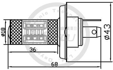 Wiring Diagram For 1994 Honda Accord in addition 2019557068 also Honda Civic Sd Sensor Wiring together with 09 Mazda 5 Radio Wiring Diagram moreover 05 F150 Fuse Box. on 97 honda accord lights