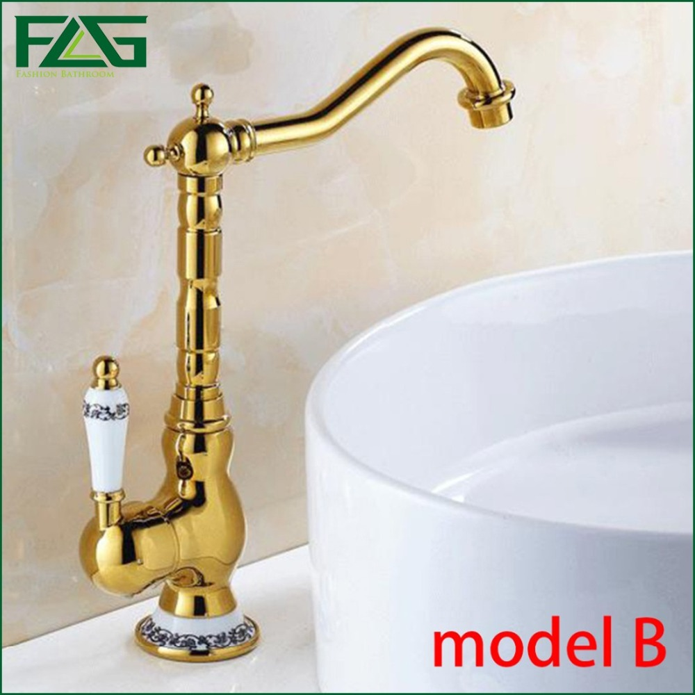Painting A Porcelain Sink Polishing Porcelain Sink Promotion Shop For Promotional Polishing