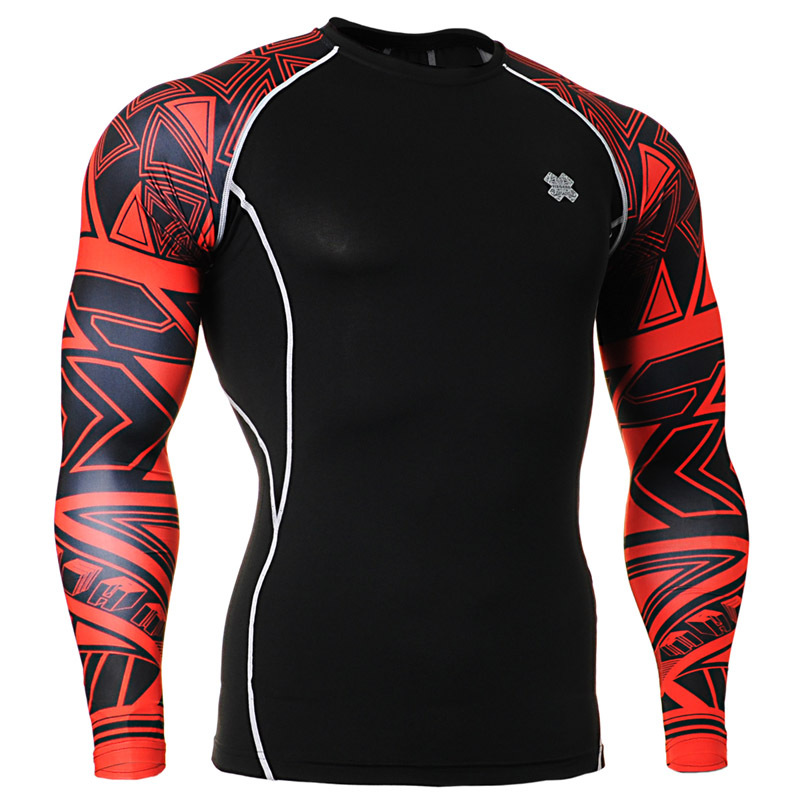 USA American brand tshirt camiseta 3d football jerseys men indoor sports wear clothing top(China (Mainland))