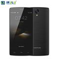 iRULU Original HOMTOM HT7 PRO 5 5 HD 1280 720 Smartphone Android 5 1 Quad core