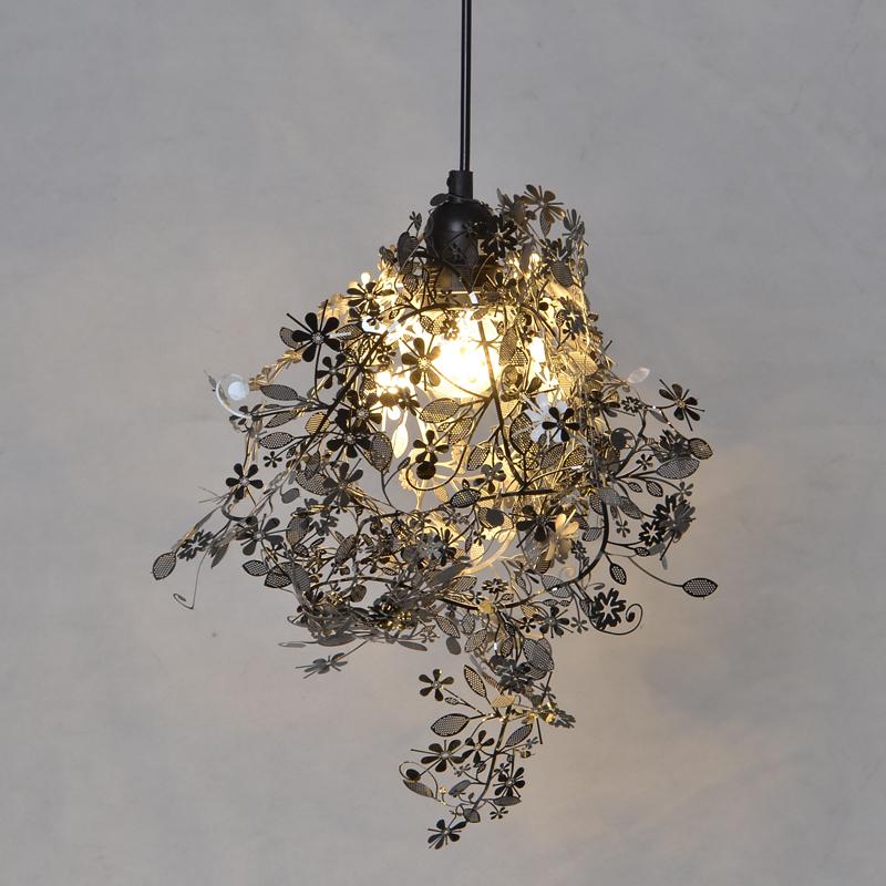 ... -ontwerp-goud-abajur-lampen-lampen-e27-hanglamp-slaapkamer-110v.jpg