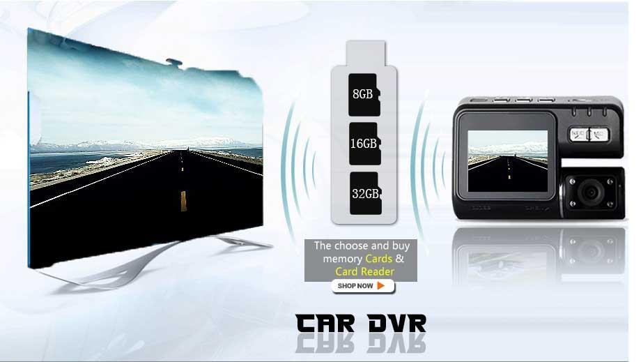 DVR-i1000_06