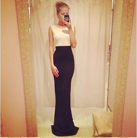 Женское платье Women dress 2015 HQ1081 женское платье summer dress 2015cute o women dress