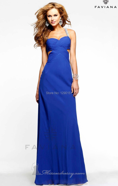 Total Prom Dresses 38