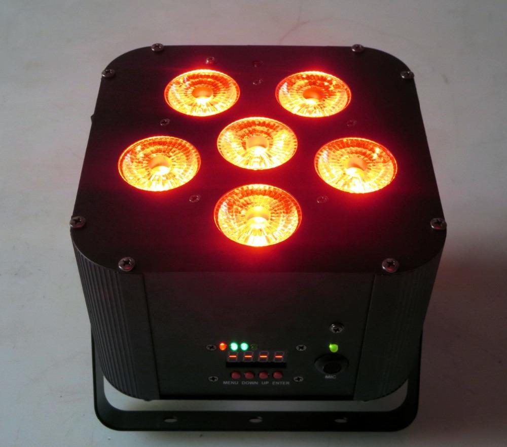 popular dmx christmas light controller buy cheap dmx. Black Bedroom Furniture Sets. Home Design Ideas