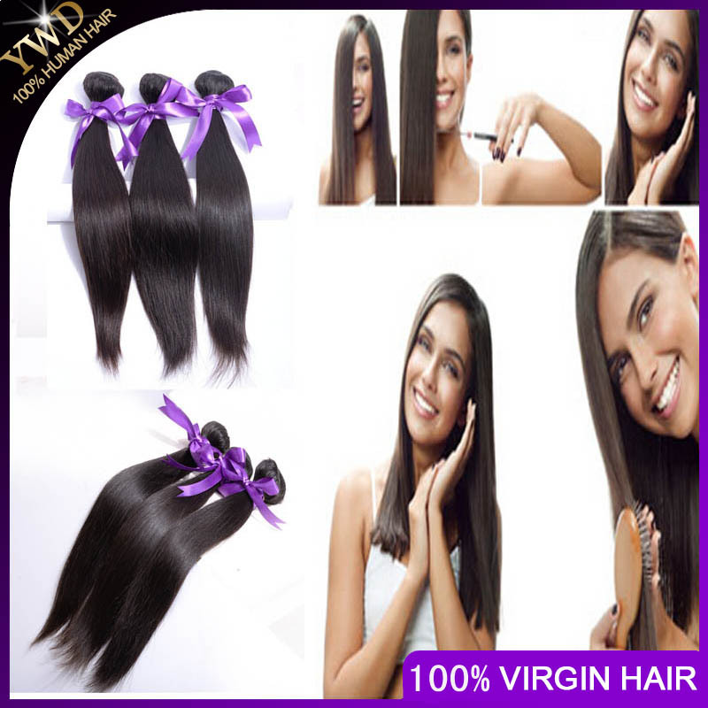 Malaysia Virgin Hair Straight 3pcs Hot Beaity Hair Virgin Maiaysia Hair Cheap Weave Online Human Hair Weave Aliexpress Uk<br><br>Aliexpress