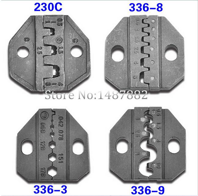 Комплектующие к инструментам Clamp 1 , 336-3/336-8/336-9230C комплектующие к инструментам 540 550