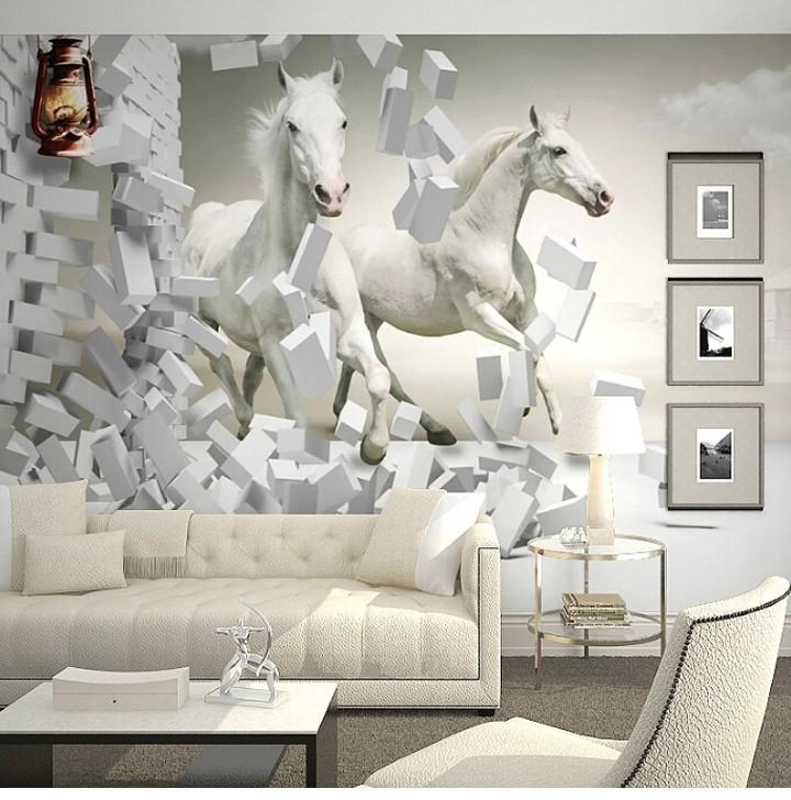Günstige Wandbild Tapete Für Wände, Kaufen Qualität Tapeten Wandbilder Wand  Direkt Aus China Tapeten Wandbild Kunst Lieferanten: Modell: EL91000 Name:  3d ...