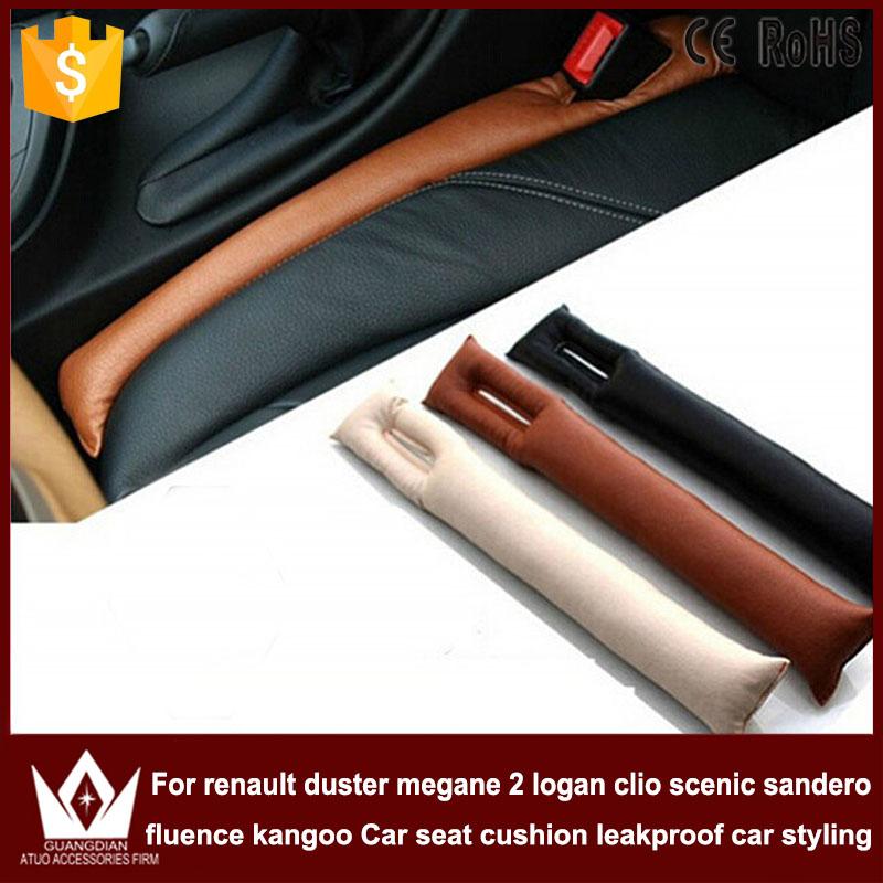 for renault duster megane 2 logan clio scenic sandero fluence kangoo car seat. Black Bedroom Furniture Sets. Home Design Ideas