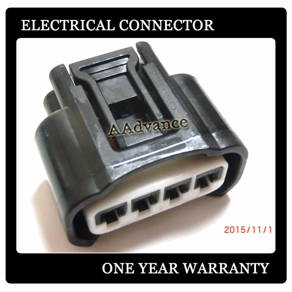 Connector52
