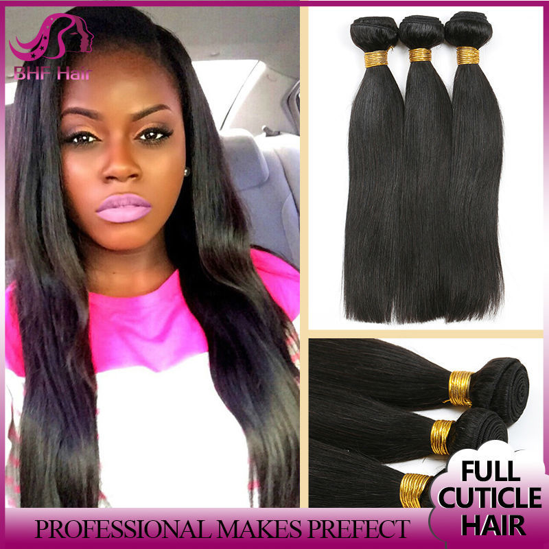 Chinese weave hair choice image hair extension hair highlights chinese weave hair gallery hair extension hair highlights ideas loose wave brazilian hair zimbabwe 26 inch pmusecretfo Image collections