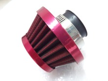 GY6 139QMB 152QMI 157QMJ ATV Scooter Moped Performance Air Filter 28mm 32mm 35mm 38mm