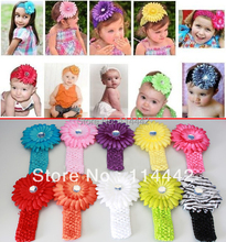 wholesale infant baby