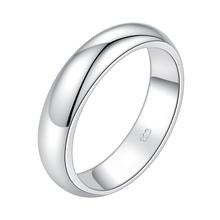 Классическая мода мужчины женщины Оптовой Продажи 925 ювелирных изделий посеребренные кольцо, ювелирные изделия Кольца для Женщин,/FFGYBNBO AMKPNIDA(China (Mainland))