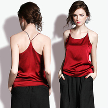 Sleeveless Cross Halter Top Female 2016 Summer Sexy Strapless Fitness Women Backless Tank Tops C251(China (Mainland))
