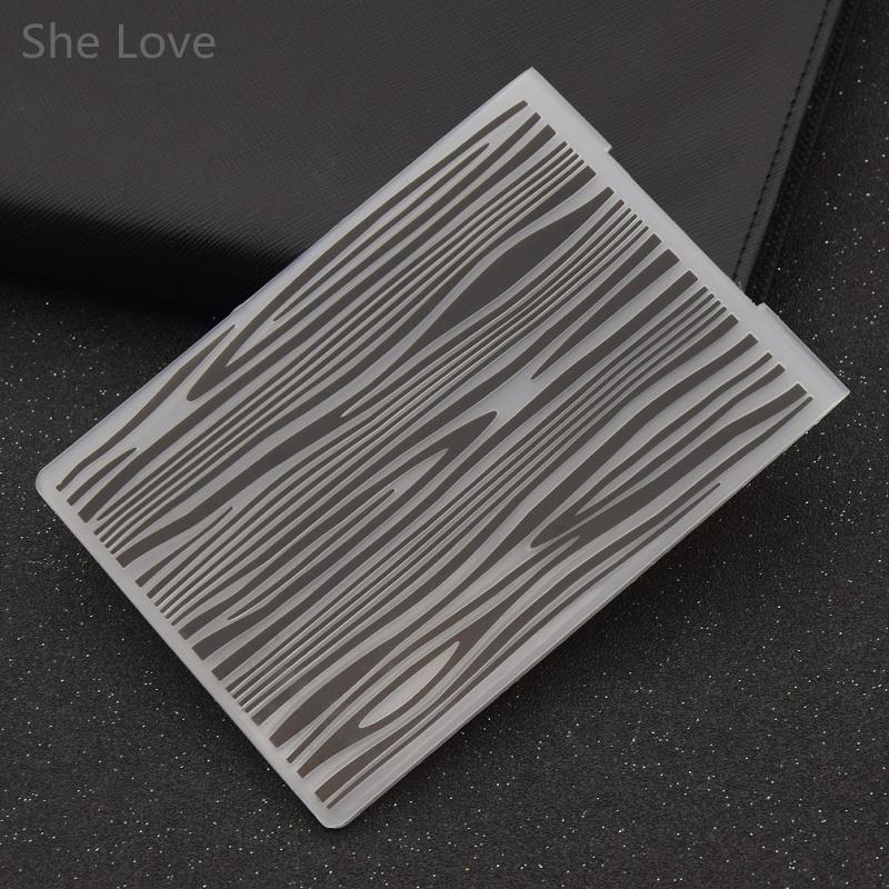 Popular Line Card TemplateBuy Cheap Line Card Template lots from – Line Card Template
