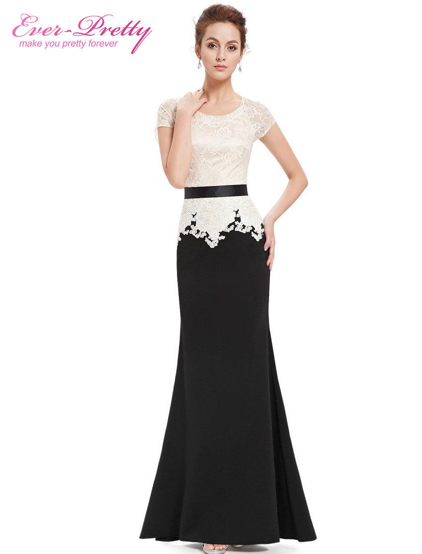 Brilliant Women39s V Neck Short Sleeve High Waist Maxi Evening Dress  ACHICGIRL