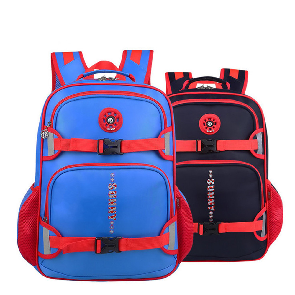 Cool Backpacks For Kindergarten - Crazy Backpacks