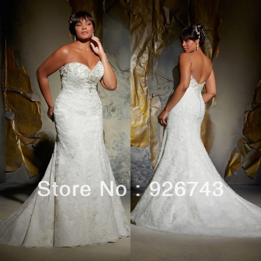 Fashionable style sweetheart neckline beading patterns for Wedding dress beading patterns