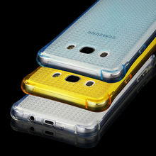 Buy 2016 Silicone Case Samsung Galaxy J3 J5 J1 A3 A5 A7 J7 2016 J1 Ace Clear Cover Cute Lines Shockproof Soft TPU Back Cover for $1.37 in AliExpress store