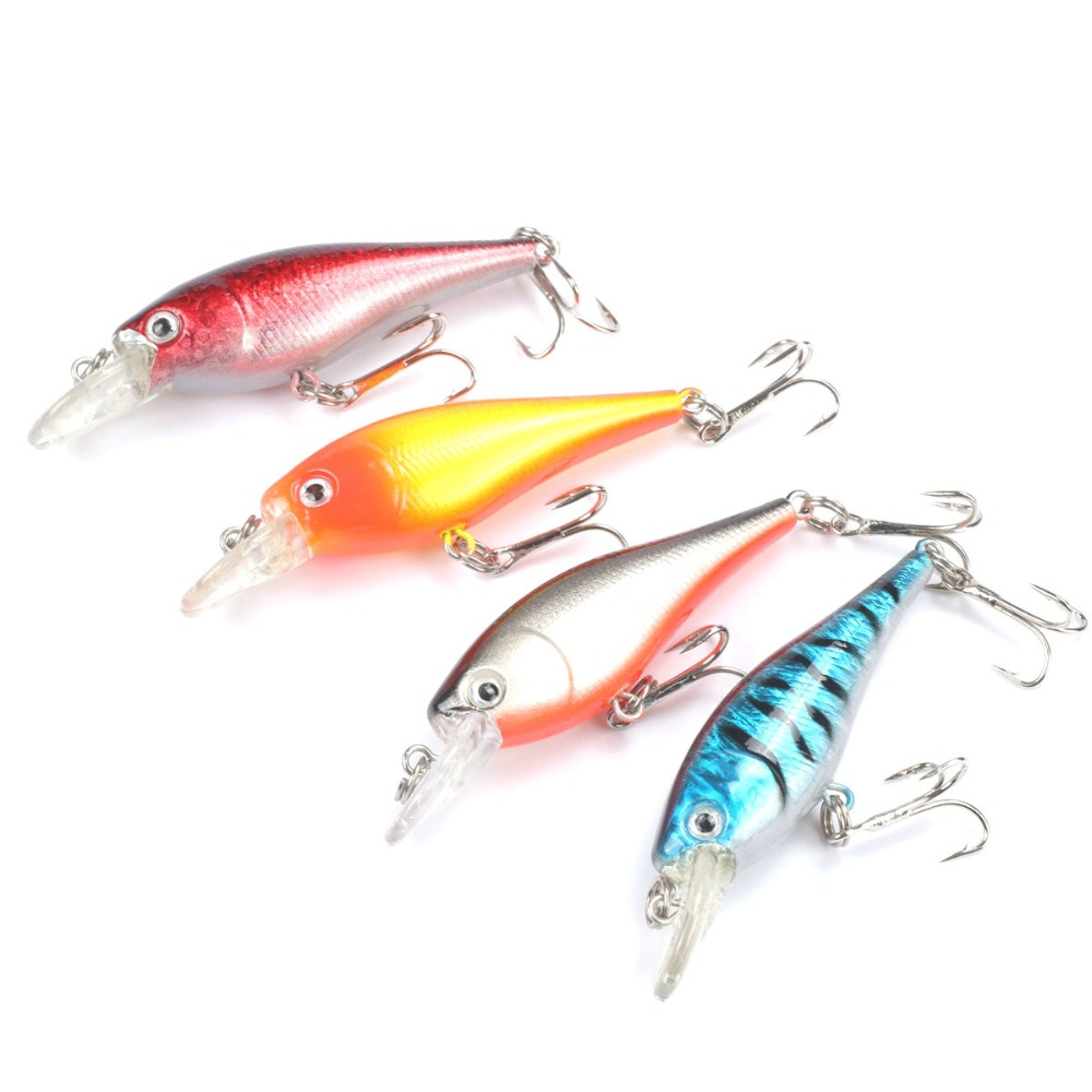 Popular pike buy cheap pike lots from china pike suppliers for Japanese fishing lures