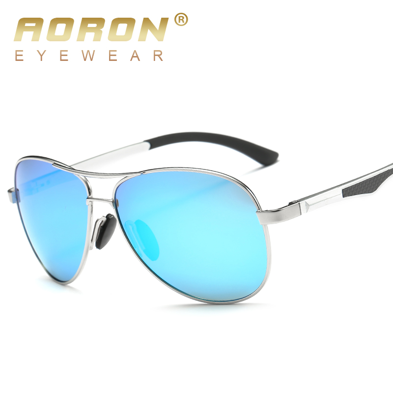 Police Sunglasses For Las  polarized police sunglasses compra lotes baratos de polarized